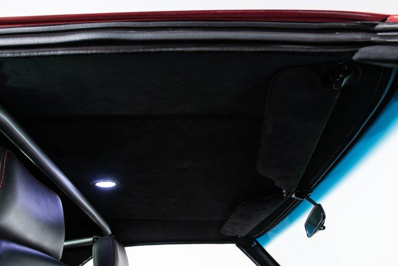 1969 Chevrolet Camaro 85