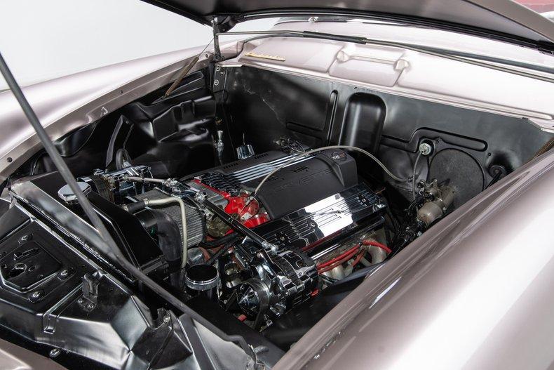 1953 Studebaker Commander 4