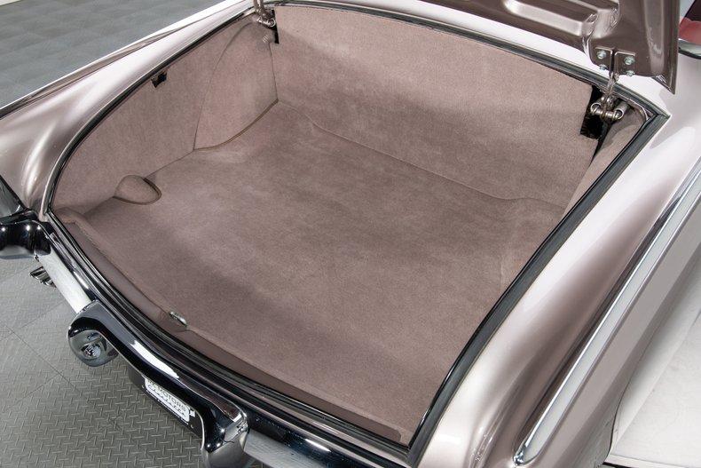 1953 Studebaker Commander 5