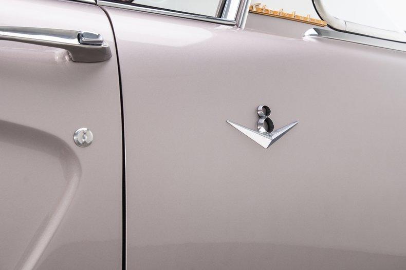 1953 Studebaker Commander 7