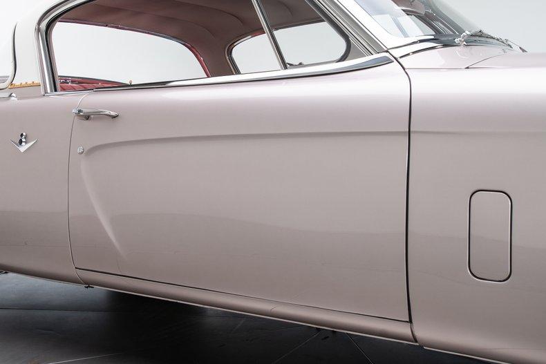 1953 Studebaker Commander 27