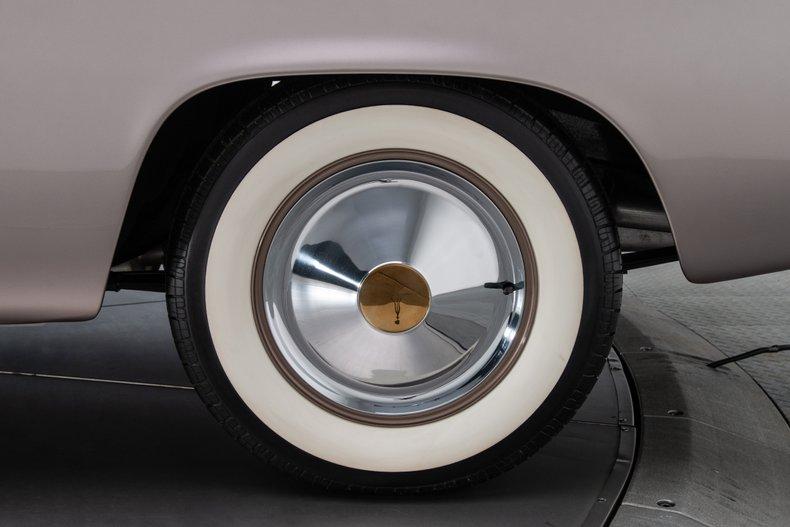 1953 Studebaker Commander 31