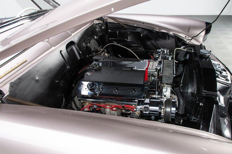 1953 Studebaker Commander 38
