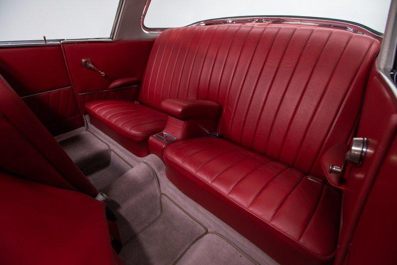 1953 Studebaker Commander 49
