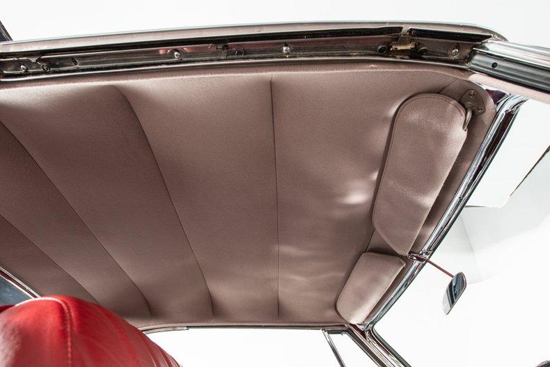 1953 Studebaker Commander 62