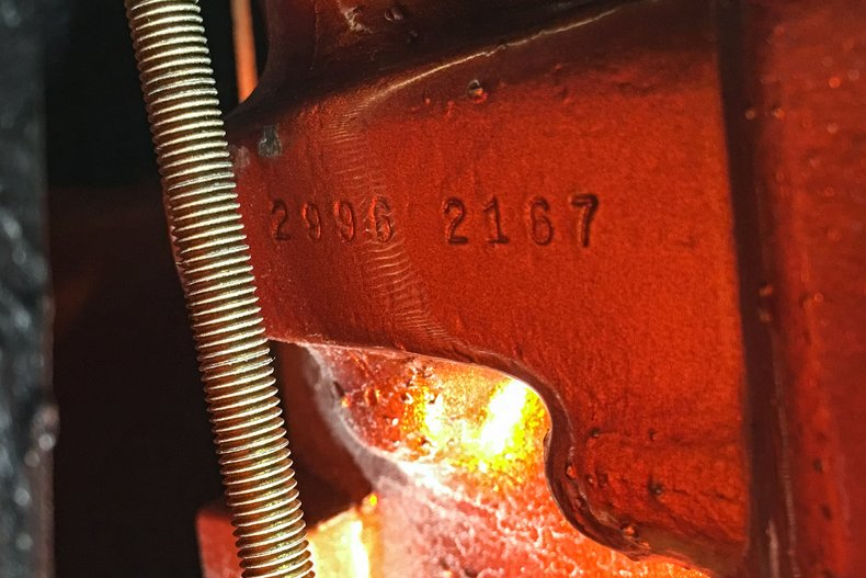 1940 Willys Americar 72