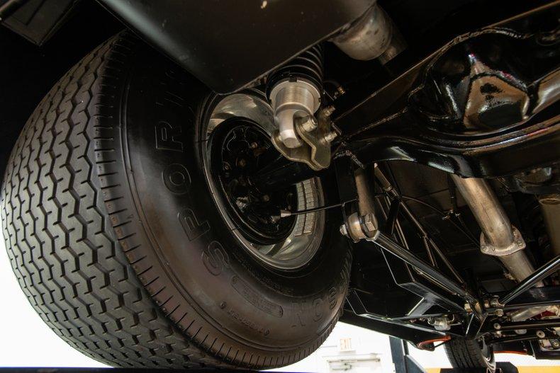 1940 Willys Americar 68