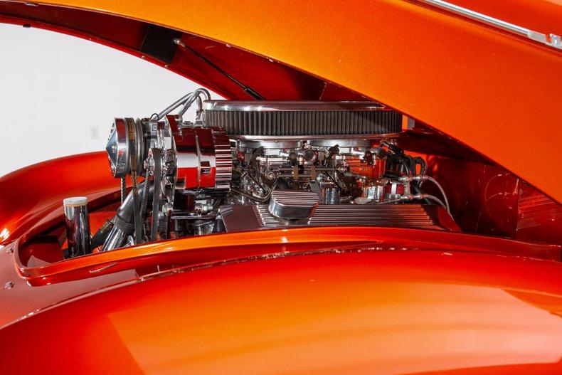 1940 Willys Americar 34