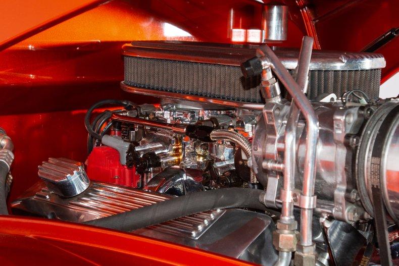 1940 Willys Americar 39