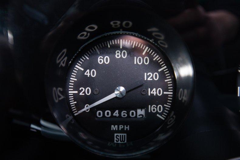 1987 Buick Regal 56