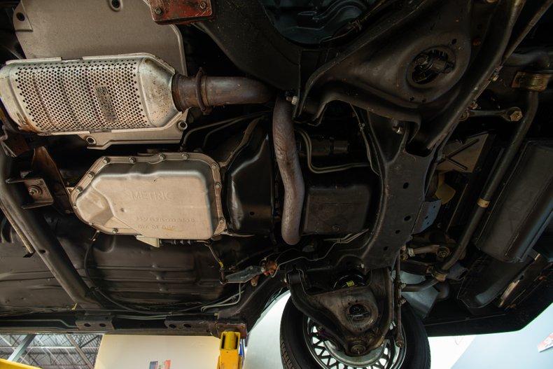 1987 Buick Regal 72