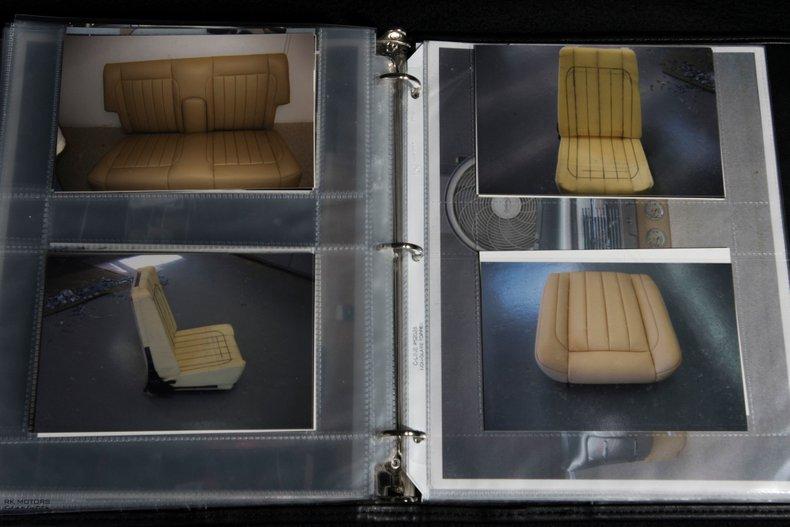1940 Ford Sedan 99