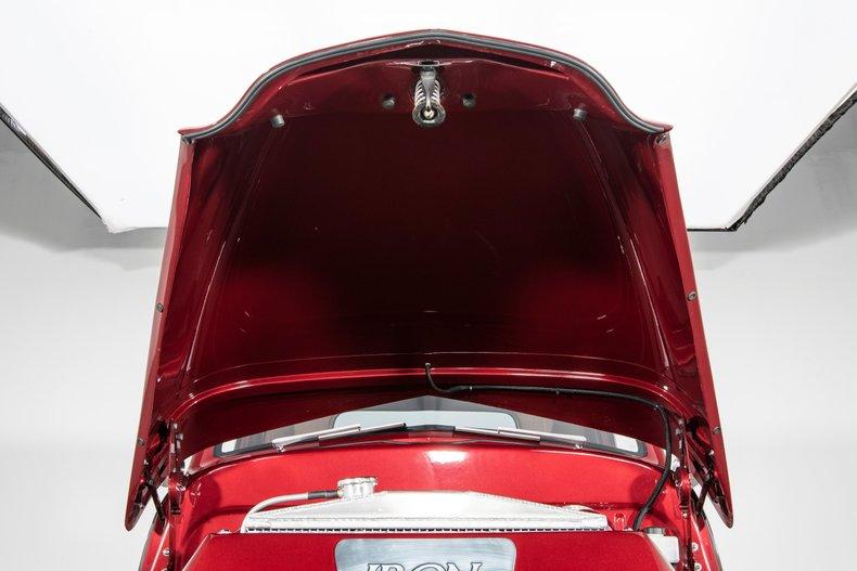 1952 Chevrolet 3100 Pickup Truck 32