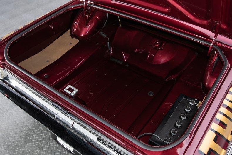 1964 Ford Fairlane 7