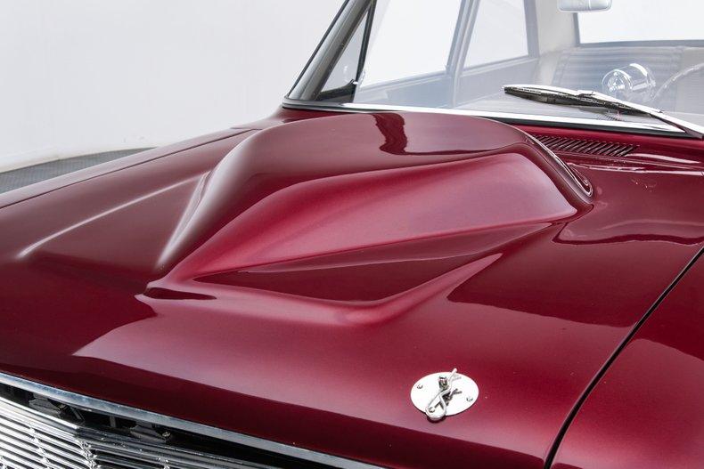 1964 Ford Fairlane 20