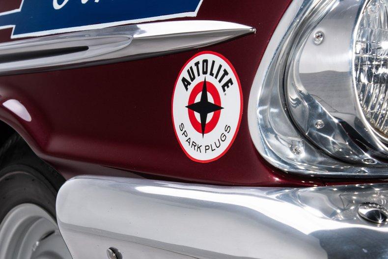 1964 Ford Fairlane 24