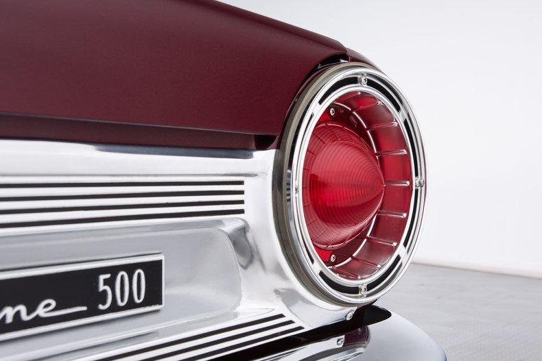 1964 Ford Fairlane 36