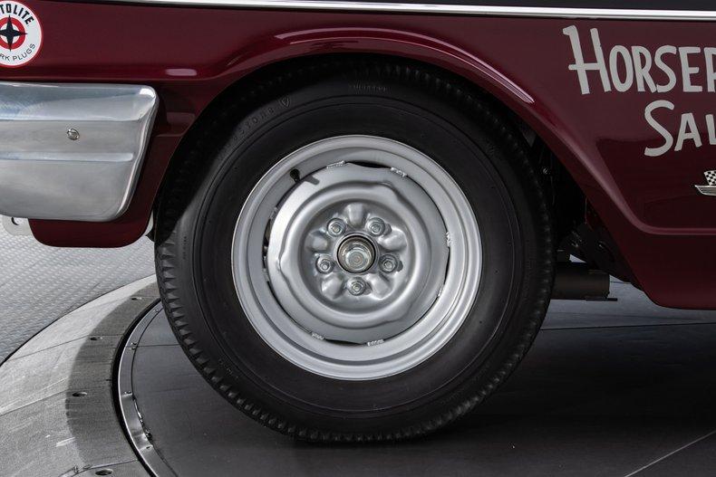 1964 Ford Fairlane 38
