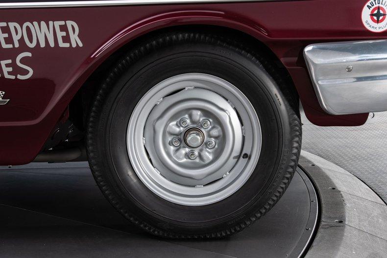 1964 Ford Fairlane 41