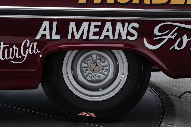 1964 Ford Fairlane 39