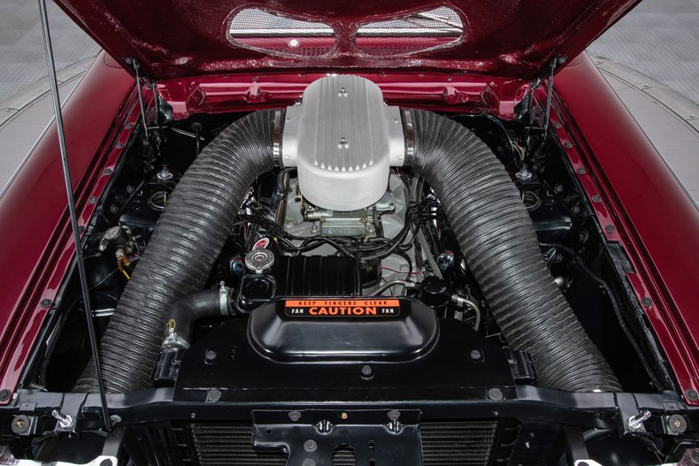1964 Ford Fairlane 44