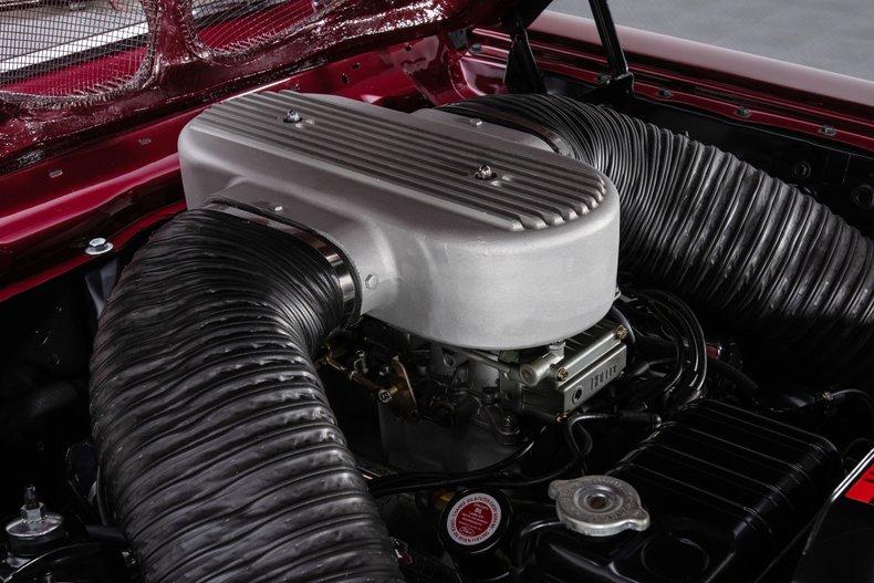 1964 Ford Fairlane 47