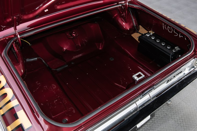 1964 Ford Fairlane 53