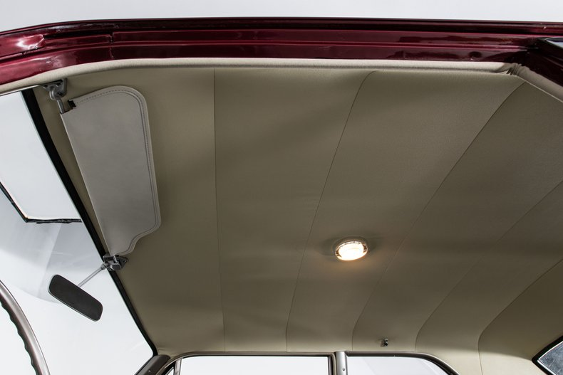 1964 Ford Fairlane 58
