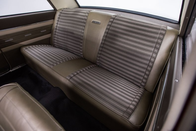 1964 Ford Fairlane 59