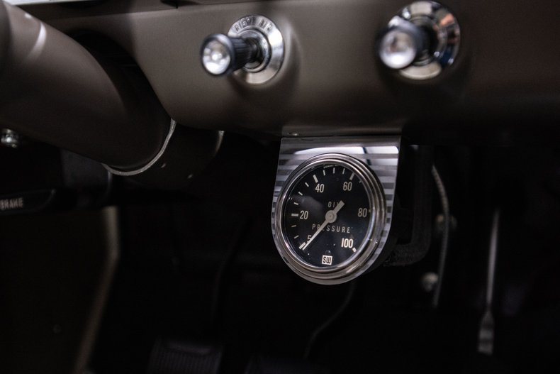 1964 Ford Fairlane 65
