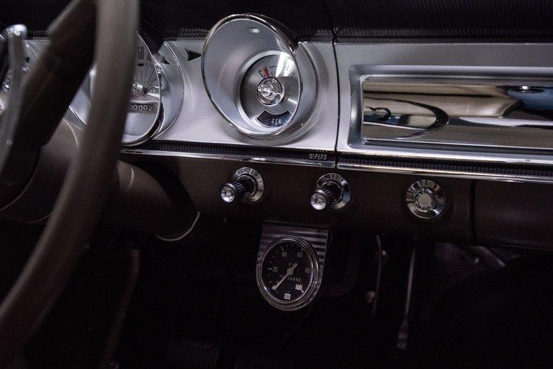1964 Ford Fairlane 67