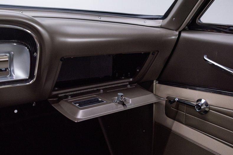 1964 Ford Fairlane 68