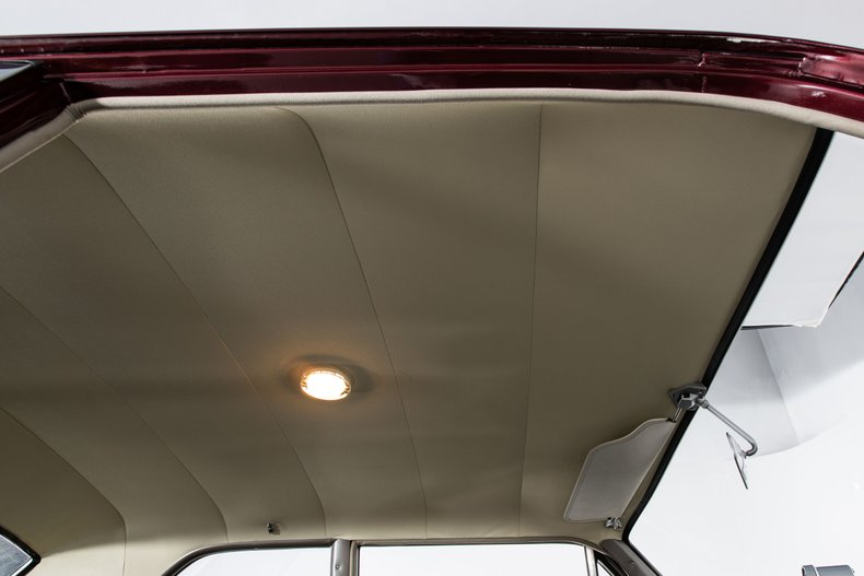 1964 Ford Fairlane 71