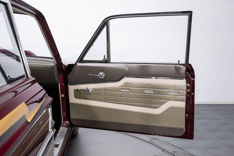 1964 Ford Fairlane 74