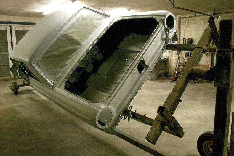 1964 Ford Fairlane 122