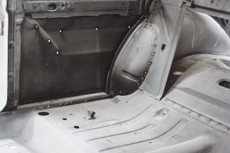 1964 Ford Fairlane 119