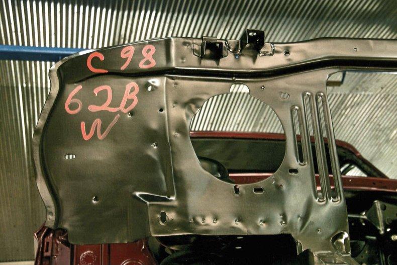 1964 Ford Fairlane 143