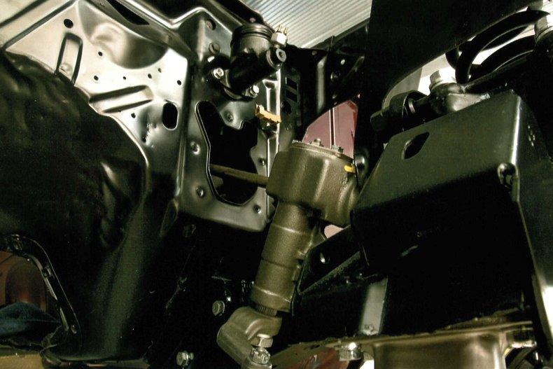 1964 Ford Fairlane 149