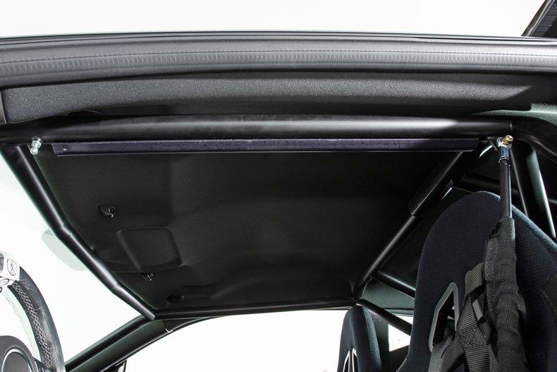 2018 Chevrolet Camaro 63