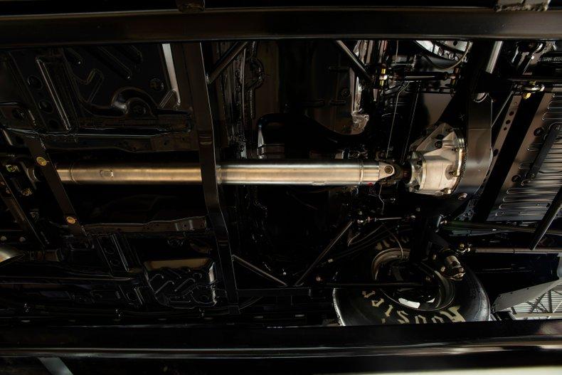 2018 Chevrolet Camaro 87