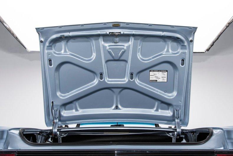 1965 Pontiac GTO 56