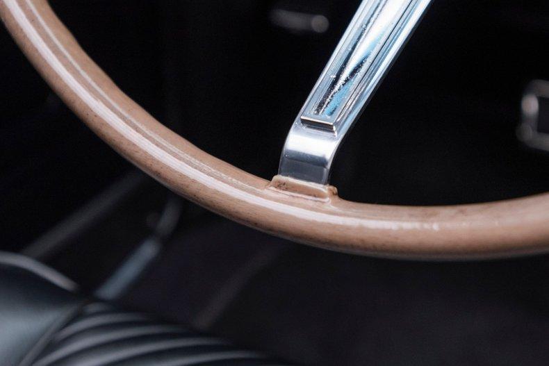 1965 Pontiac GTO 69