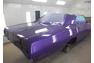 For Sale 1970 Dodge Coronet