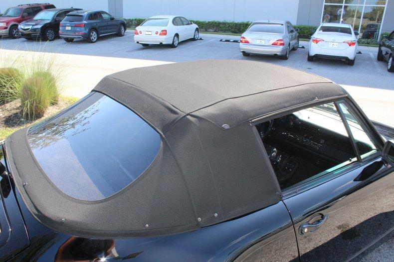 1990 porsche 911 carrera 4 964