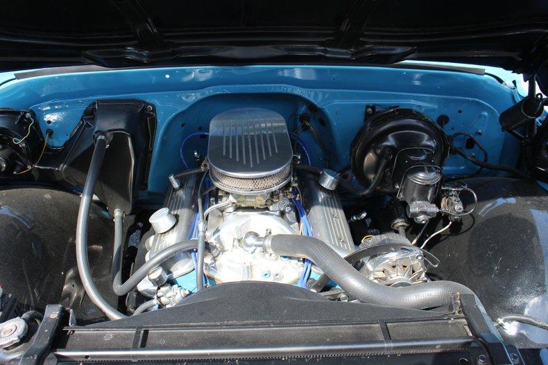 1972 chevrolet cst 10