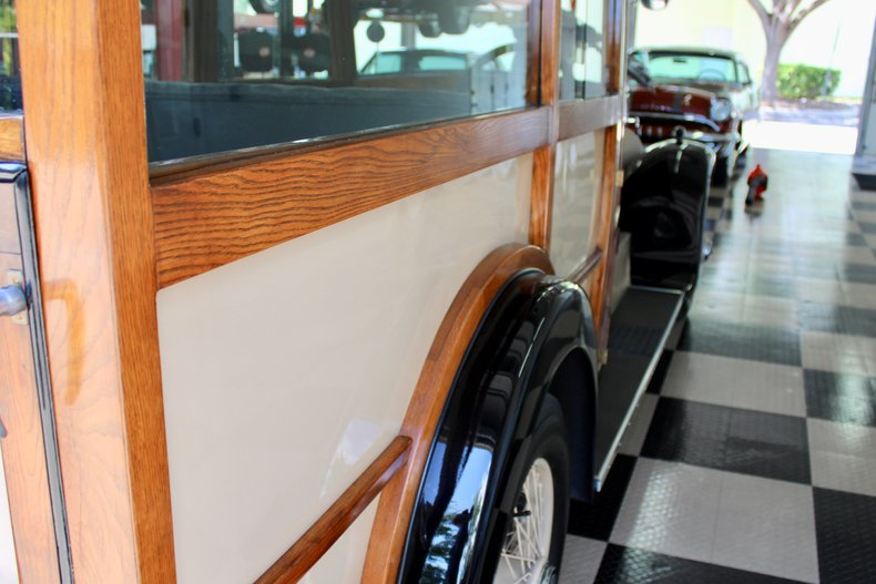 1926 rolls royce