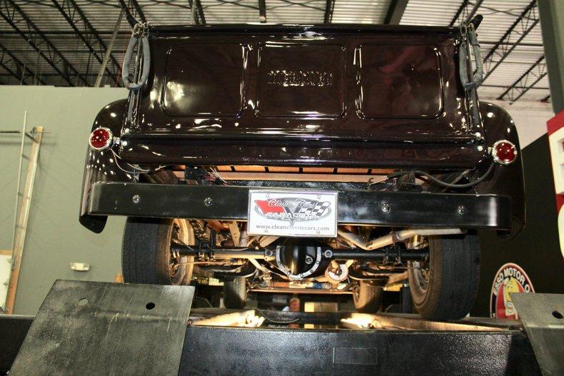 1948 mercury m47