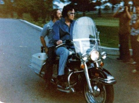 1975 harley davidson flh