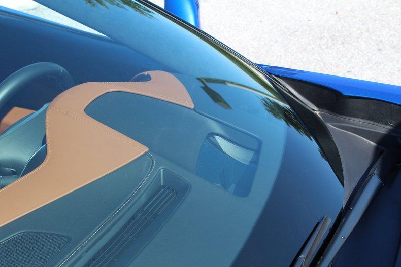 2015 chevrolet corvette special ed