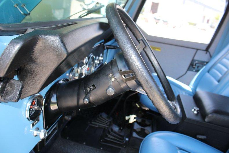 1980 jeep cj7 levi edition